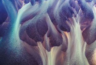 'Eyes-Wide-Shut'',-vatnajökull-glacier,-Iceland