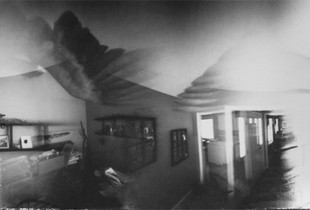 Livingroom-19