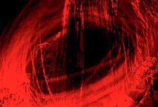 Portfolio III (Monolith, the face of Half Dome)