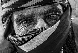 kurdish kolber eyes