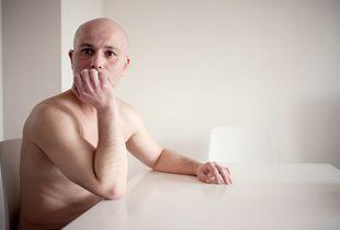 Stratos, 2012 © Andreas Tsonidis