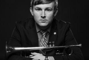 Alex the Trumpeteer