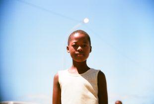 The Moonlight Kid