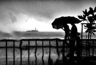 My Monsoon Gospel