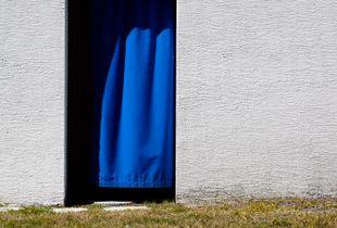 Doorway, Florida