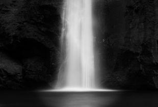 土々呂図(DODORO-waterfall)