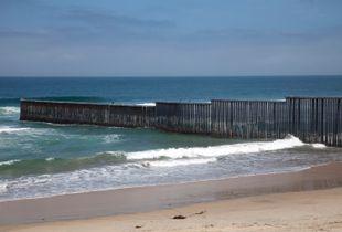Tijuana, Baja California (Mexico)