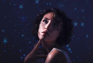 Starcrossed Moonchild