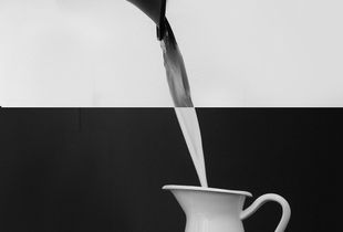 Milk vs. Coffee