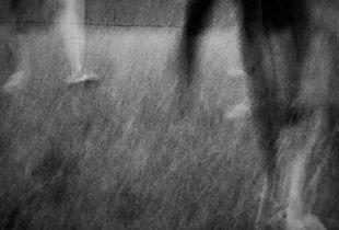 Requiem 01