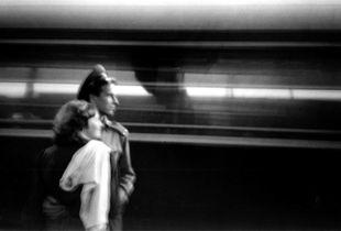 Prag 1983