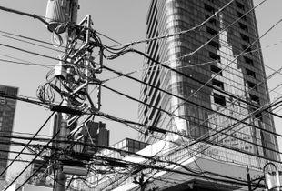 Shibuya-ku Sendagaya