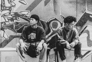 Osaka Boys