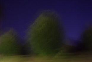 Pastel | Astigmatic Visions