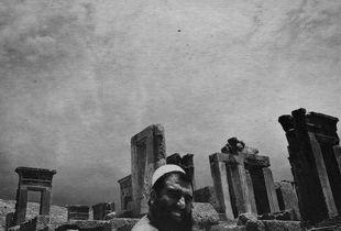 Nations at Persepolis