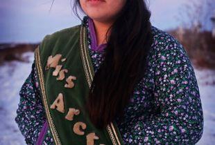 Miss Arctic Circle