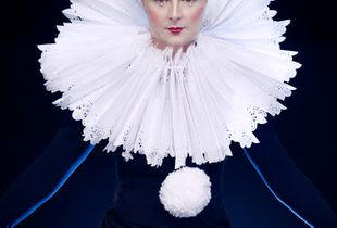 Pierrot Emilia