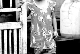 La petite fille d'en face 2