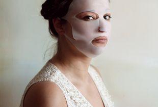 Beauty Warriors/ Photo N1