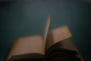 BOOK_being