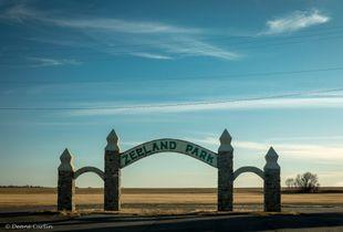 Zeeland Park
