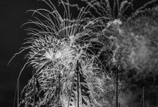 Harbor Celebration-Dockside Image #10