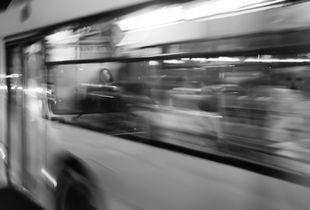 Public Transport Views 1