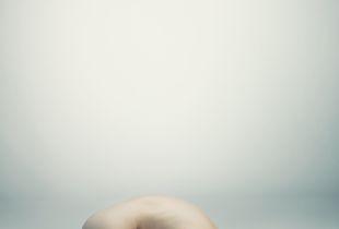 untitled nude series: alice #4