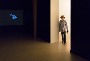 Observer of Contemporary Art