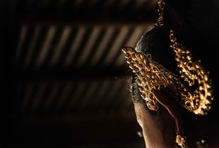 Generations-Cambodia-traditional khmer wedding 5