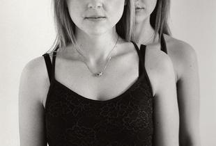 Shannon & Courtney