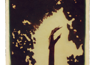 Naraka - Buddhist Hell #01