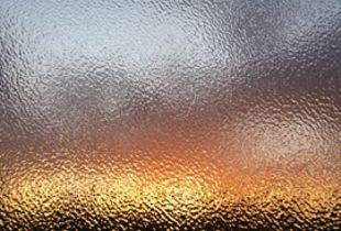 Window, Glass, Light