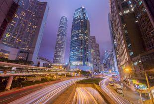 Hongkong8