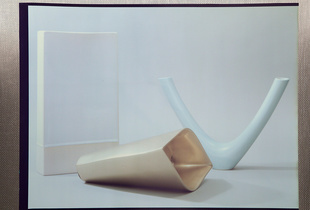 """""""Vases. East and West."""" - Go"""