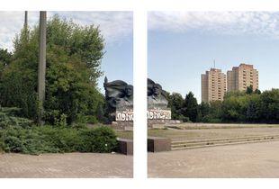 Allemagne / Histoires de Berlin