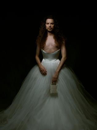 The Bride I