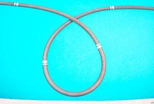 pool hose #10