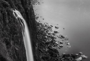 Isle of Skye, Scotland, 1/5
