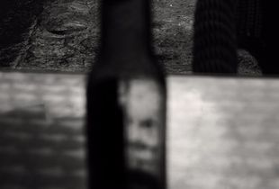 The Face* (serie)