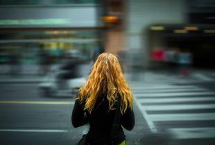Toronto Girl