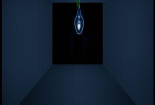 Light room