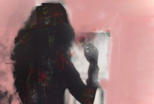 Silhouette #5