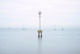 Venetian Lagoon - Suggestions 01