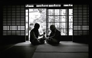 Sagamihara,Kanagawa, JAPAN, 2008