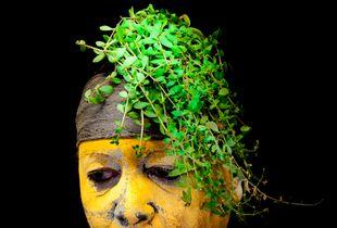 The Yellow Mask.jpg