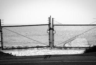 Malibu Gate 2015