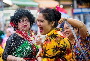 Thai Songkran Festival in Hong Kong 1.jpg