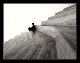 Meditation On The Edge