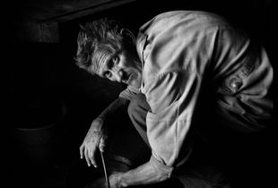 © romano p. riedo | fotopunkt.ch